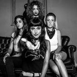 Led Ladies en Venado. Nota con Silvana Colagiovanni