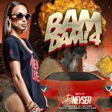 BamDam! 4 - DJ Neyser