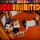 SOUL UNLIMITED Radioshow 022