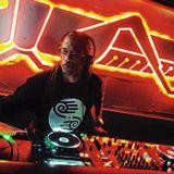 Magic's Old Skool Houseoftricks Mix 11-29-16