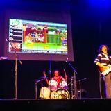 [PAWA.cl] VGSArena 2014 - Presentación THE PLASMAS