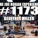 #1173 - Geoffrey Miller
