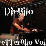 DieBilo @ BreTTerBILO Vol. 2