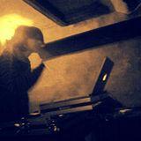 DJ Oshaley - DEEPER 008 Live