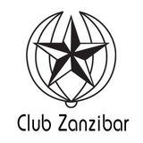 House Classics by Anthonio @ Club Zanzibar (2003)