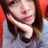 DJTSH 《葡萄牙神仙水 x See U Again》 Ayumi特辑