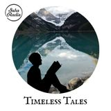 Timeless Tales (18/11/2018)