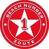 """""""BEACH NUMBER 1"""" Summer 2019 -PromoSet-"""
