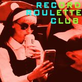 RECORD ROULETTE CLUB #19