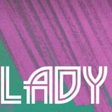 #iamDJ LADY FESTIVAL SPECIAL with Auntie Maureen 11.10.17 on www.realhouseradio.com