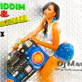 Riddim & Dancehall Mix 2016