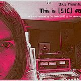 This Is [SIC] #6 - Hip-Hop, Glitch-Hop, House & Bass