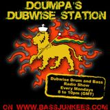 Dubwise Station 23.4.12 Smoking Riddims Special Mix