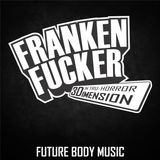 Future Body Music
