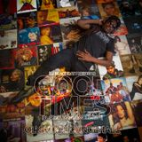 """GOOD TIMES"" Ol Skool Dancehall Mix Tape - Available @ Good Times Ol Skool Dance Video party"