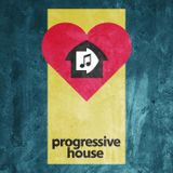 Festival Electro & Progressive House Mix 2016