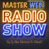 DANCE TIME RADIO SHOW