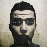 Screamarts - Promo Mix