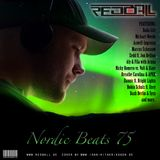 Nordic Beats 75 by redball