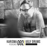 KARISMA PODCAST #092 - QUINTESSENTIALS PART II