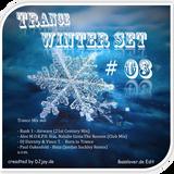 DJ Jay - Winter Trance Mix 2014 (Session 3)