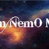 #Electro #Mayo #Ready #Nemo