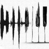 DJ ENJOY UK - PIANO HEAT WAVE VOL3