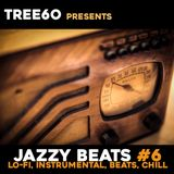 Jazzy Beats #6