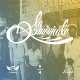 La Dominicale - Radio Meuh #4