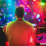 Ryan Knight Live At Candys Apartment 4/7/15