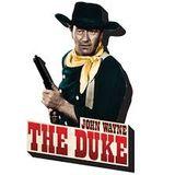 The Duke (Deep in Wildwestmix)
