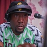 2018 East African Fall Vibes Mix: UG, KE, TZ