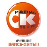 Real Dance 2012-03-30 @ Radio SK 90,2 FM