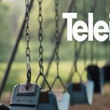 """Teleios - """"More Than Flesh Deep"""" - Audio"""
