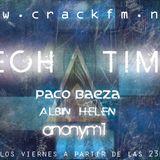 #Programa 23 by Paco Baeza