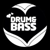 Euphony's Drum and Bass Mix