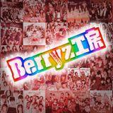 Berryz Live Mix 2015-03-03