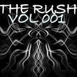 THE RUSH VOL 001