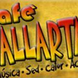 Noches de Vallarta Live Mix Dj Kilin