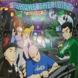BEATPORT - SHAKE THE JOINT - DJ GREG G