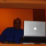 Johnny Pacheco Mix