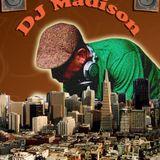 Friday Morning Funk Mix - 11/11/11