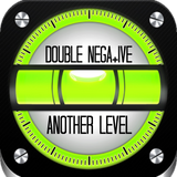 Double Nega+ive - Another Level (Summers End Mix)