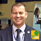 Interview: Phil Matthews, Executive Principal of Hailsham Community College