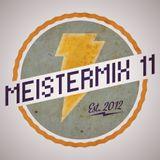 Meistermix 11