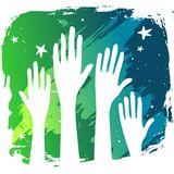 Keep Hands Up Alive (Summer 2k12 Special)