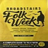 Looking back to Folk Week 2018