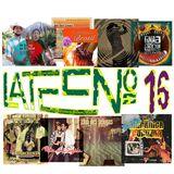 LatEEno 16 (2015)