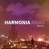 HARMONIA RADIO episode 035