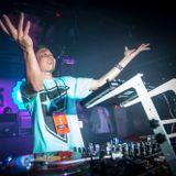 DJ Mr. Skin - Taiwan - 2015 Taiwan Final